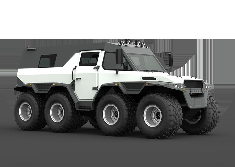 "Terrain All All Vehicle ""shaman All All Vehicle ""shaman ""shaman Vehicle Terrain Terrain O0yvmN8wnP"