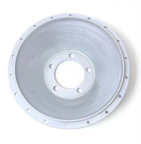 Disk hub for UAZ, Niva 18 in